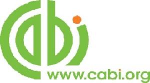 CABI_URL_RGB gif copy
