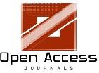 OAJournals