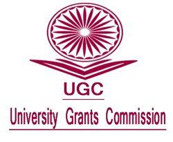 ugc-logo